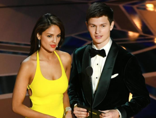 Ansel-elgort-oscars-baby-driver