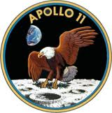 Apollo11_badge