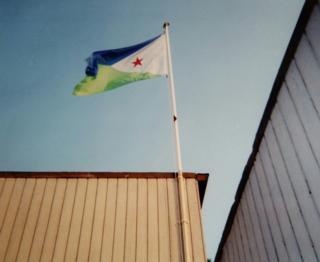 Flag.of.Djibouti