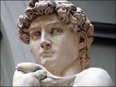 Michelangelos.david