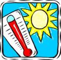 Clipart_heatwave7
