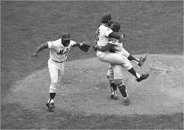 Mets_win_1969_WS