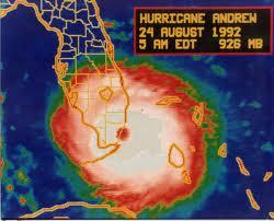 Hurricane_andrew
