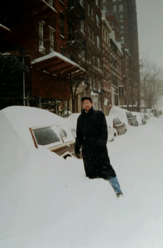 Blizzard.of.1996