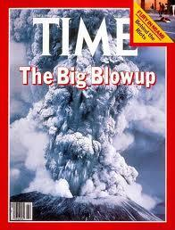 Timemag_mt_saint_helens