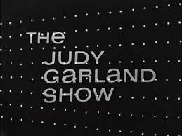 Judygarlandshow