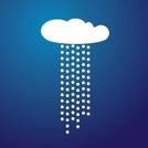 Rain_symbol