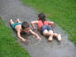 Kids.playing.in.rain