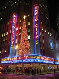 Christmas_radiocity