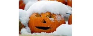 Snow_covered_pumpkin