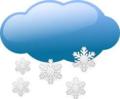 Clipart_snowcloud