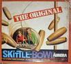 Skittle_bowl