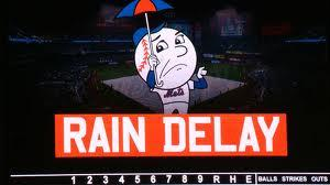Rain_delay_mets