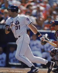 Mike_piazza2