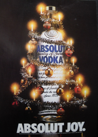 Absolut_joy