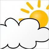 Clipart_increasing_clouds