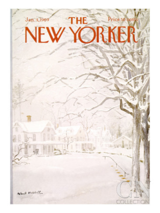 Albert-hubbell-the-new-yorker-cover-january-4-1969