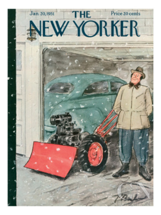 Perry-barlow-the-new-yorker-cover-january-20-1951