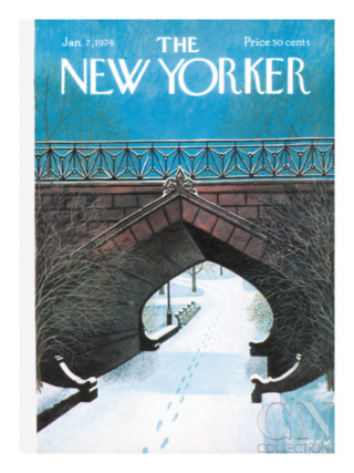 Charles-e-martin-the-new-yorker-cover-january-7-1974