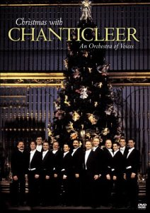 Christmas.with.chanticleer