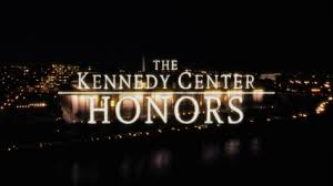 Kennedycenterhonors.cbs