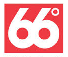 66degrees