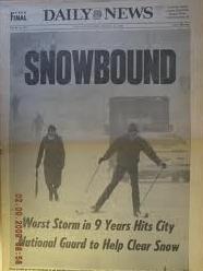 Dailynews_jan1978_snowstorm