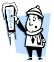 Clipart_verycold