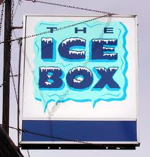 The.ice.box