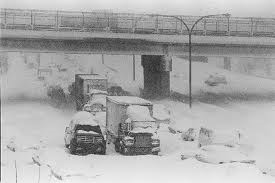 Blizzard_of_1978