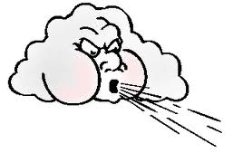 Clipart_noreaster4