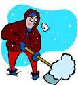 Clipart_shoveling_snow