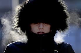Coldwoman