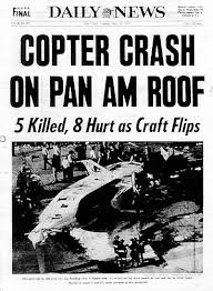 Helicoptercrash.panambuilding