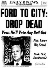Dailynews_ford.to.city_dropdead