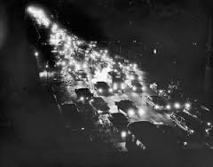 1965blackout.traffic
