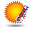 Clipart_sun_with_thermometer