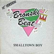 Smalltown_boy