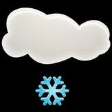 Clipart_snow