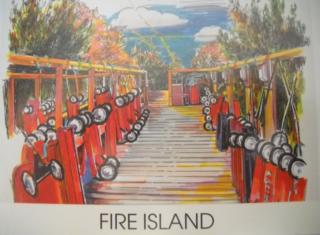 RedWagons.FireIsland