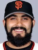 Sergio.romo.black.beard