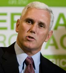 Mike.pence.indiana