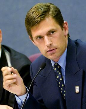 Martin.heinrich.senator.newmexico