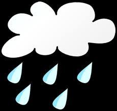 Clipart_rain2