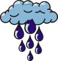 Clipart_raindrops