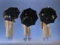Weather_singin_in_rain