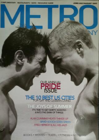 Metrosource.gaypride2003
