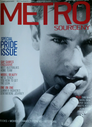 Metrosource.summer2002prideissue