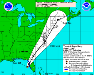 Tropical_Storm_Barry_(2007)_projected_path