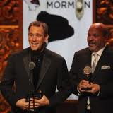 Trey_parker_tony_awards